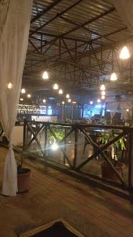 Bukhara Bar And Kitchen photo 17