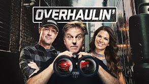 Overhaulin' thumbnail
