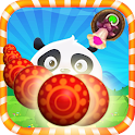 Candy Shoot Mania icon