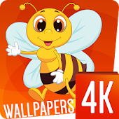 For Kids Wallpapers 4k