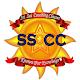 Sri Sai Coacing Classes Download for PC Windows 10/8/7