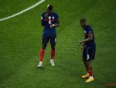 🎥 Le but splendide (et la célébration moquée) de Paul Pogba face à la Suisse