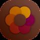 Yomira- Icon Pack v4.9