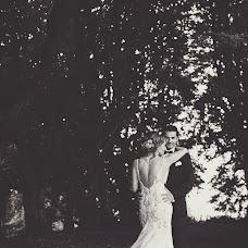 Wedding photographer Piotr Kowal (PiotrKowal). Photo of 29.08.2018