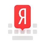 Яндекс.Клавиатура 19.14.3