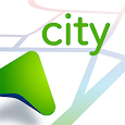 Mappy City - Transports Paris