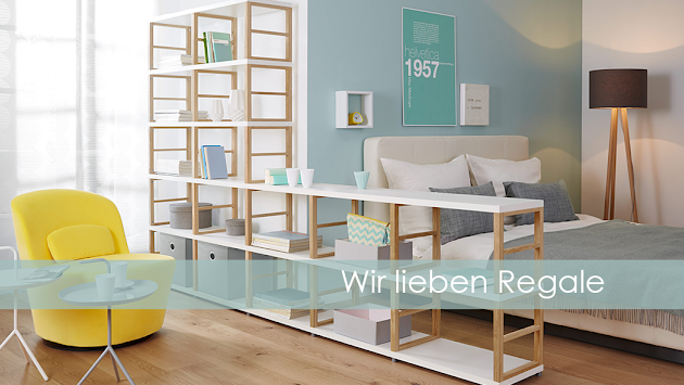 webseiten analyse f r. Black Bedroom Furniture Sets. Home Design Ideas