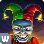 Weird Park 3: Final Show Free. Find hidden objects 1.5