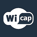 Sniffer Wicap Pro icon