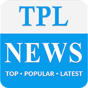 TPL News: Top Popular and Latest News Headlines ?