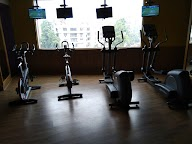 Anytime Fitness photo 3