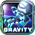 Robot Bros Gravity file APK for Gaming PC/PS3/PS4 Smart TV