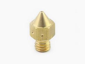 BCN3D Sigma Nozzle - 3.00mm x 0.60mm