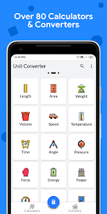 Calculator Plus All in one Multi Calculator Free Pro 2.1.0 - 2 - images: Store4app.co: All Apps Download For Android