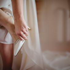 Wedding photographer Sara Kirkham (pixietteinthece). Photo of 21.07.2017