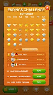 Chess Online Apk  Download For Android 4
