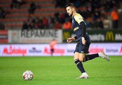 """Mirallas weet wat Antwerp te doen staat: """"Winnen tegen Club Brugge, er is geen andere optie"""""""
