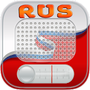 Russian Radio Stations - Russian FM Radio