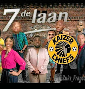 One of the memes about Chiefs 7th position.