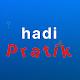 Download hadi, eleq, Türkiye Yarışta, QUE Joker & İpucu For PC Windows and Mac