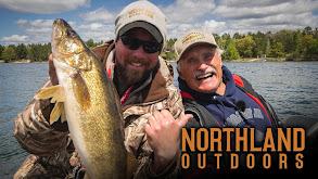 Northland Outdoors thumbnail
