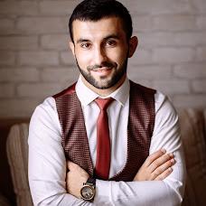 Wedding photographer Bayr Erdniev (bairerdniev). Photo of 10.08.2018