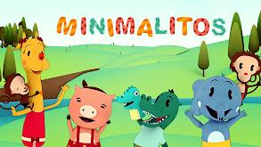 Minimalitos thumbnail