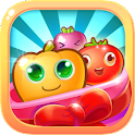 Vegetables Garden Mania icon