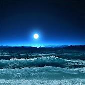1080p Ocean Pics