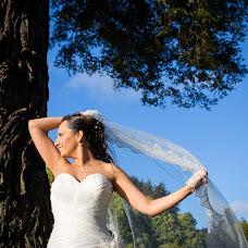 Wedding photographer Elizabeth Damiano (elizabethdamian). Photo of 20.01.2015