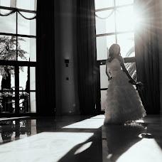 Wedding photographer Aleksandr Ivanov (tryall). Photo of 08.05.2014