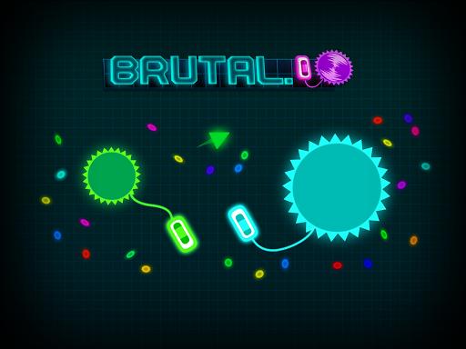 Brutal.io 1.3.0 screenshots 6