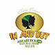 In and Out Dreadlocks Download on Windows