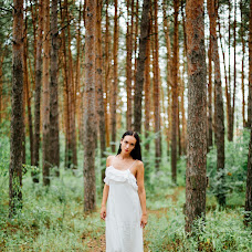 Wedding photographer Evgeniya Golub (evgeniagolub). Photo of 26.09.2016