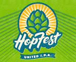 Grapevine HopFest United IPA