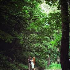Wedding photographer Denis Postrygaylo (densang). Photo of 20.06.2014