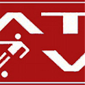 Voetbal Amersfoort icon