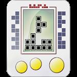 [Donation] Retro Brick Game Simulator Icon