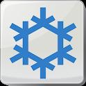 AC Remote Control Universal icon