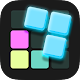 Download Puzzle Cubes For PC Windows and Mac