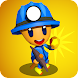 Mine Rescue! - Androidアプリ