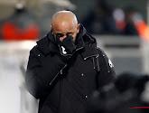 Anderlecht verliest ook bij Eupen