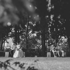 Wedding photographer Sergios Tzollos (Tzollos). Photo of 29.12.2015