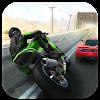 Moto Racer Rausch APK