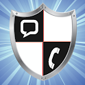 Safest Call and Text Blocker icon