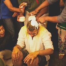 Wedding photographer Sharad Shiromani (sharadshiromani). Photo of 26.07.2017