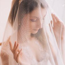 Wedding photographer Svetlana Ziminova (zimanoid). Photo of 01.01.2017