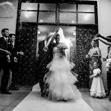 Fotógrafo de bodas Ricardo Ranguetti (ricardoranguett). Foto del 04.07.2019