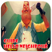 Free Hello Neighbor Tips