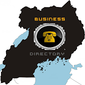 Business Directory UG